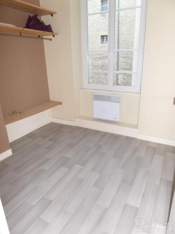 出租 公寓 14 490€ CC - 照片 5