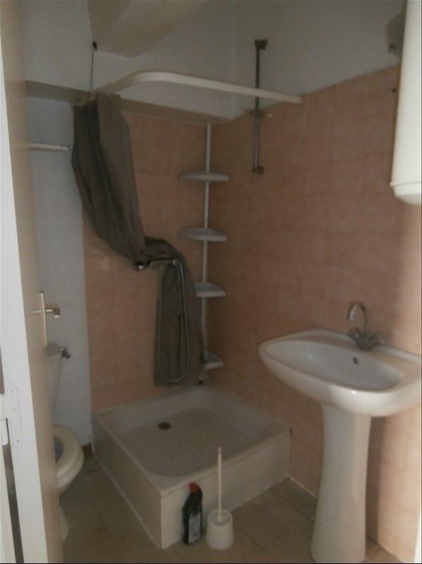 Location appartement Manosque 340€ CC - Photo 5