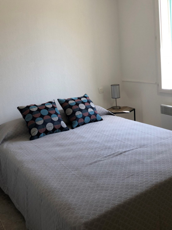 Location vacances appartement Ile-rousse 1 200€ - Photo 5