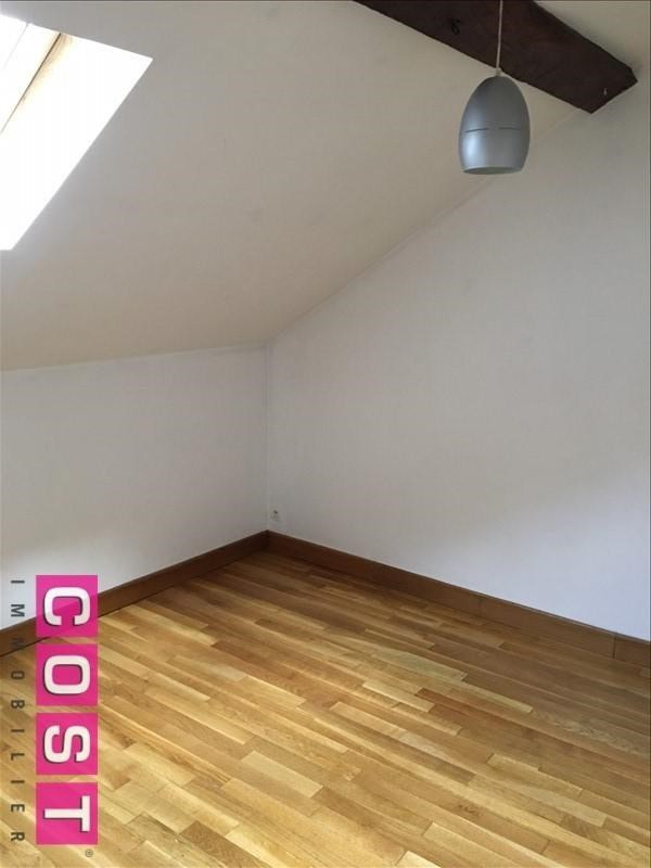 Location maison / villa Nanterre 1 200€ +CH - Photo 4