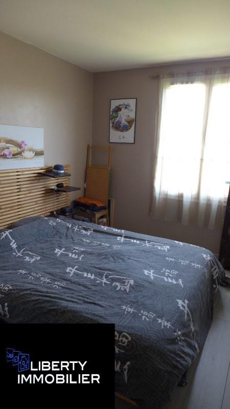 Revenda apartamento Trappes 197900€ - Fotografia 7