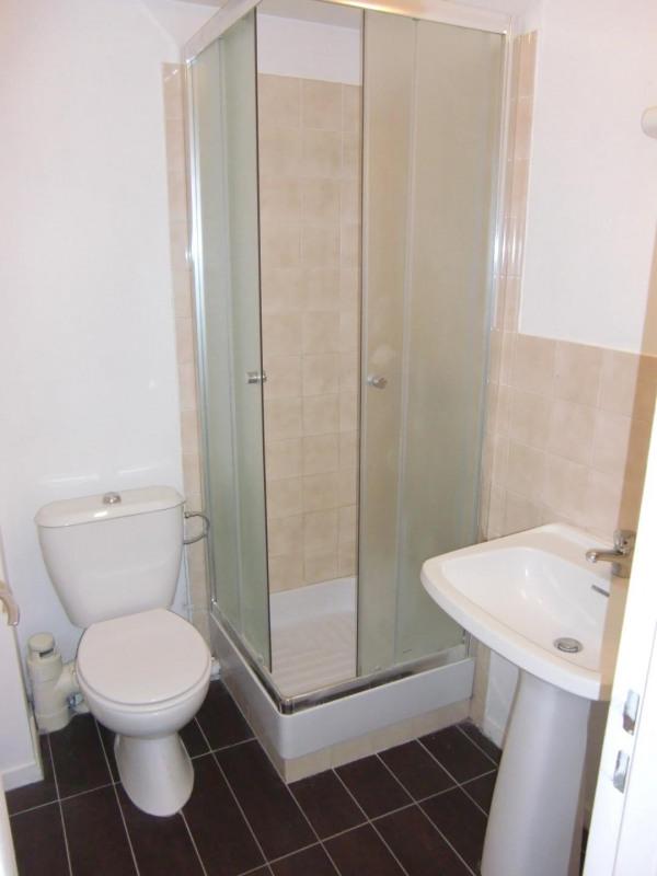 Sale apartment Longpont sur orge 115500€ - Picture 5