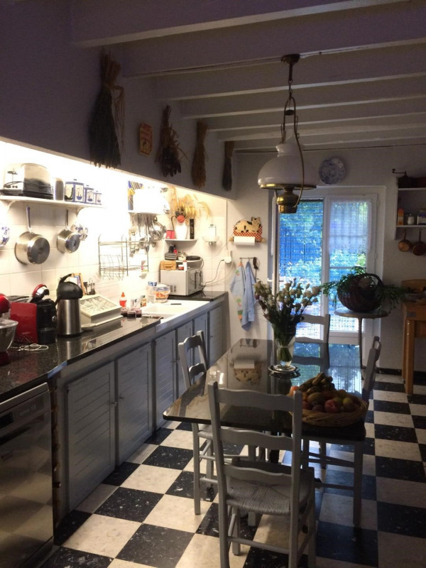 Vente maison / villa Saïx 580000€ - Photo 34
