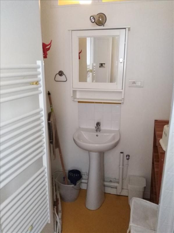 Location appartement Paris 7ème 1099€ CC - Photo 4