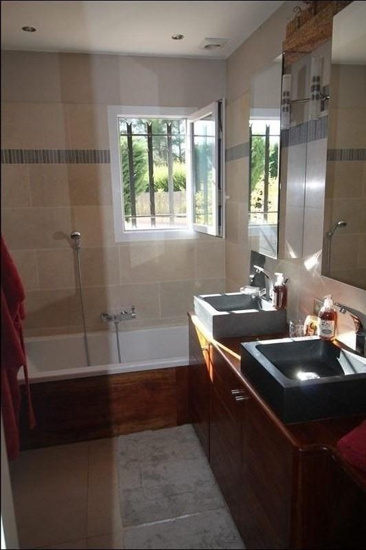 Deluxe sale house / villa Puyricard 795000€ - Picture 10