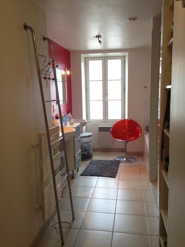 Sale house / villa Morainvilliers 520000€ - Picture 10