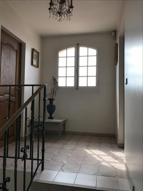 Vente de prestige maison / villa Toulon 595 000€ - Photo 9