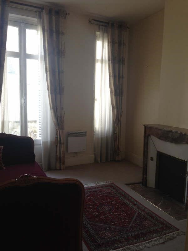 Rental apartment Poitiers 925€ CC - Picture 7