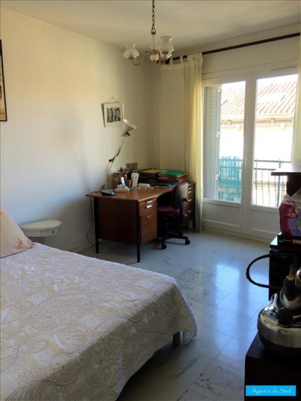 Vente maison / villa Marseille 9ème 375000€ - Photo 10
