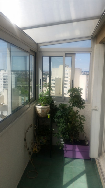 Vente appartement Gennevilliers 225 000€ - Photo 6