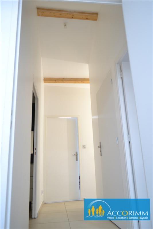 出售 公寓 Mions 235000€ - 照片 3