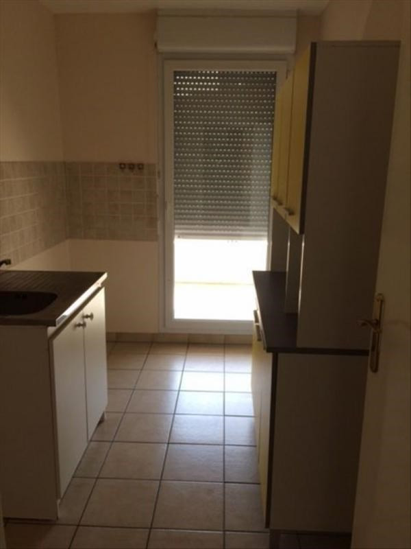Location appartement Evry 760€ CC - Photo 6