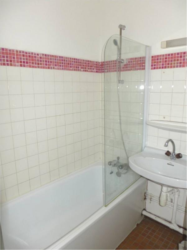 Location appartement Pau 300€ CC - Photo 3