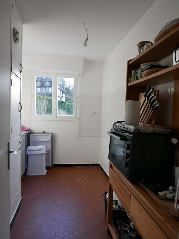 Vente appartement Trouville sur mer 228000€ - Photo 5