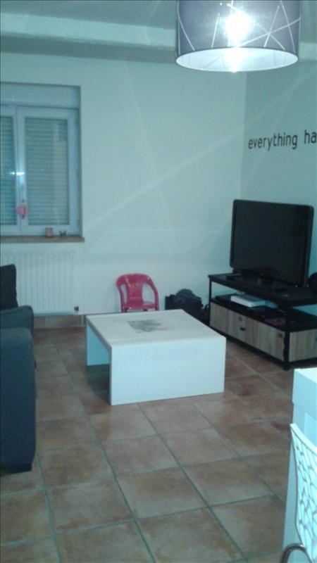 Location appartement Vienne 520€ CC - Photo 3