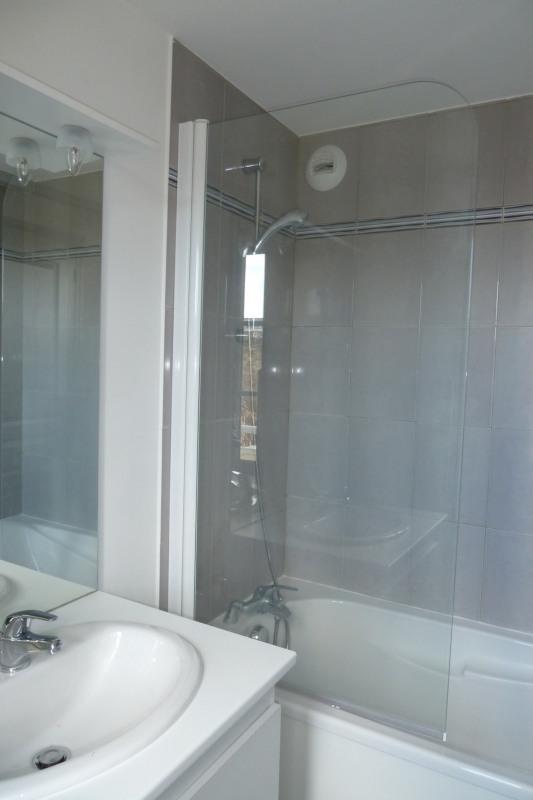 Location appartement Honfleur 495€ CC - Photo 4