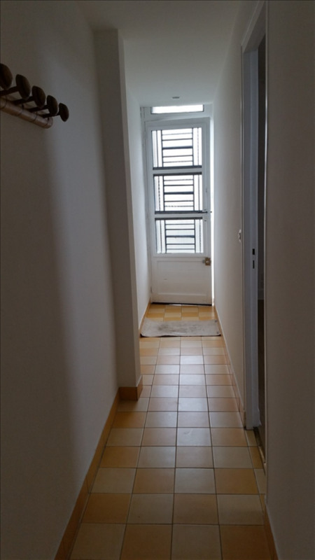 Location appartement Athis mons 880€ CC - Photo 7