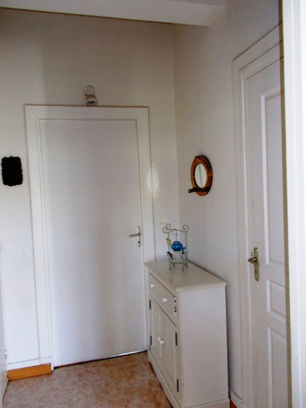 Vacation rental apartment Royan 594€ - Picture 10