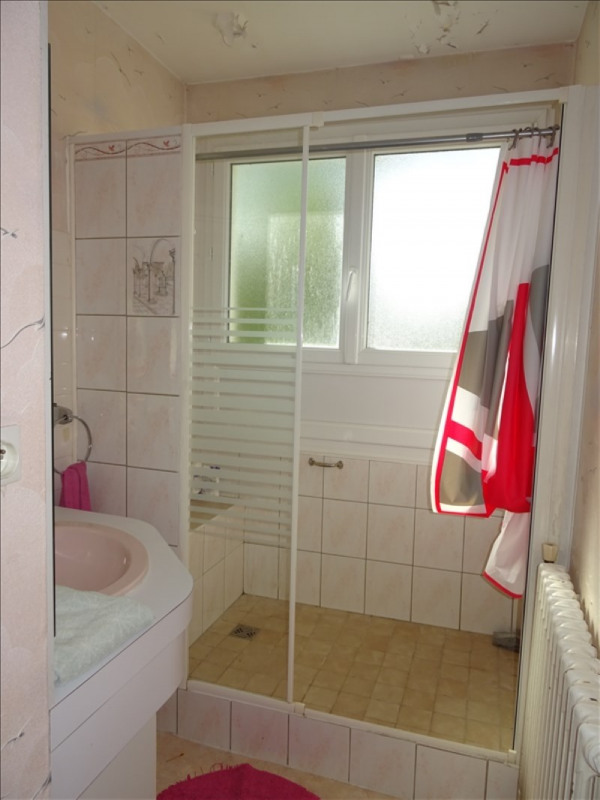 Vente appartement Saint nazaire 95 800€ - Photo 5