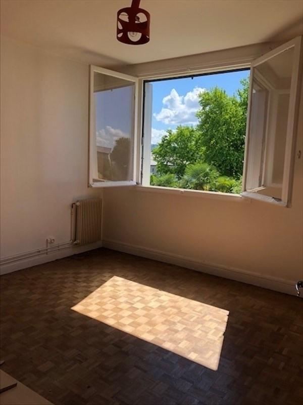 Vente appartement Billere 87000€ - Photo 4