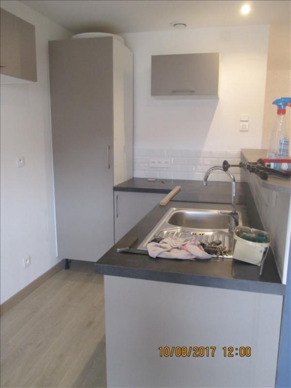 Location appartement Montauban 360€ CC - Photo 4