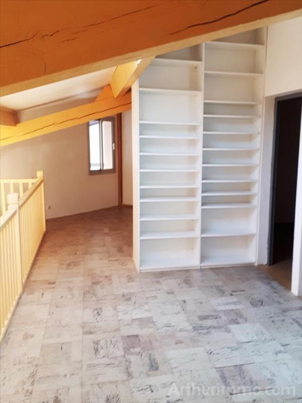 Vente maison / villa Sussargues 299900€ - Photo 4