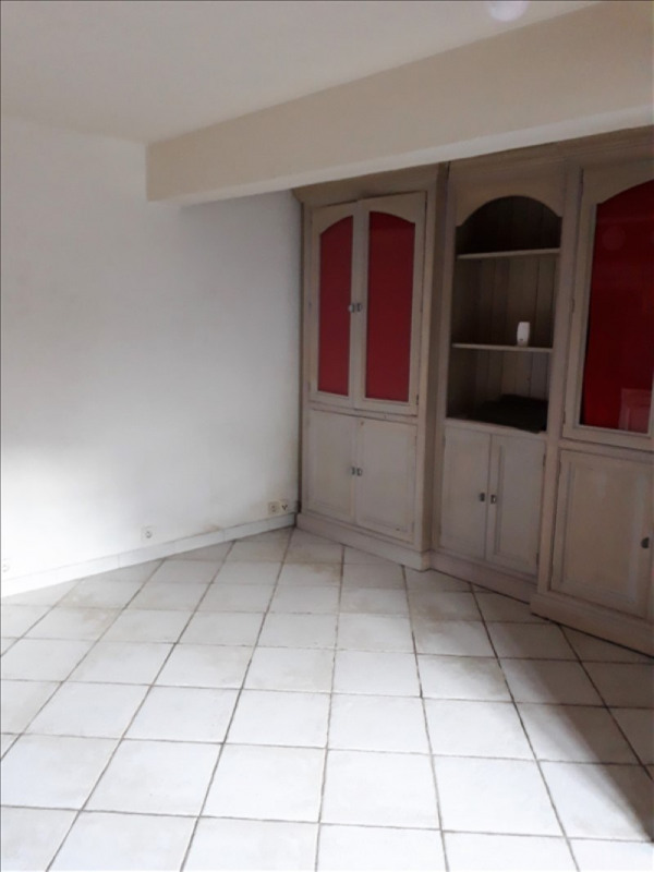 Vente appartement Vaires sur marne 85 000€ - Photo 4