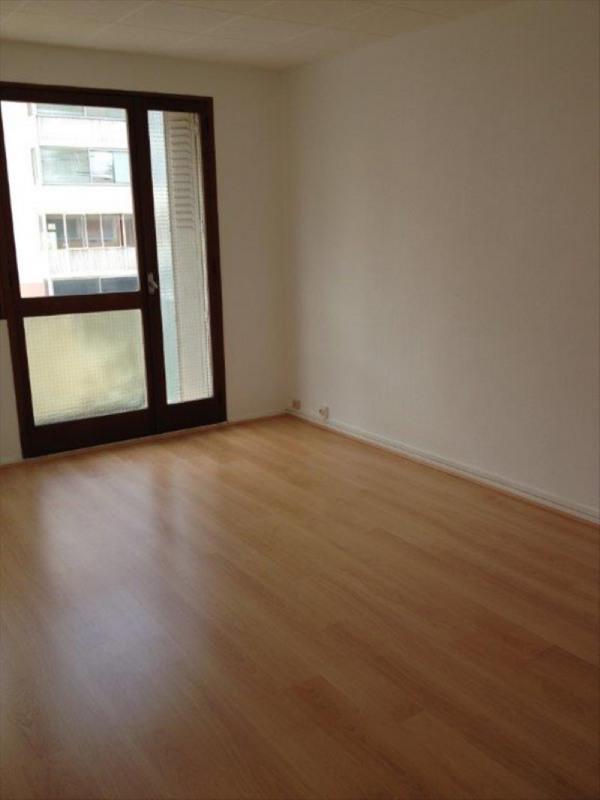 Rental apartment Toulouse 672€ CC - Picture 3