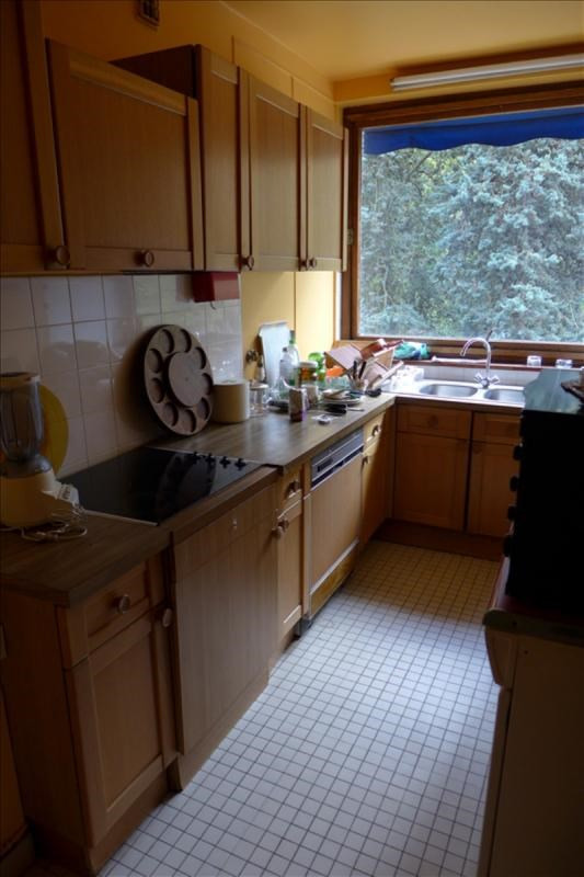 Vente appartement La celle st cloud 290 000€ - Photo 7