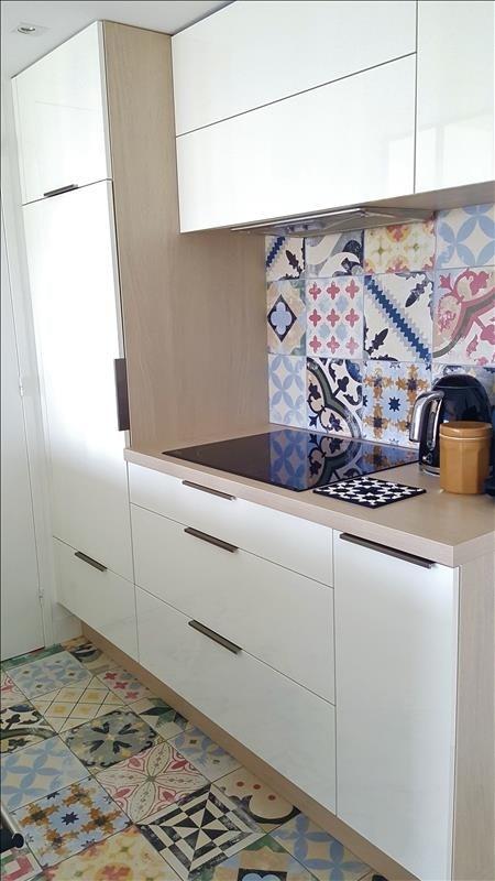 Producto de inversión  apartamento Benodet 171000€ - Fotografía 5