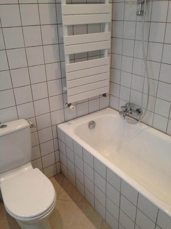 Location appartement Paris 15ème 5710€ CC - Photo 6