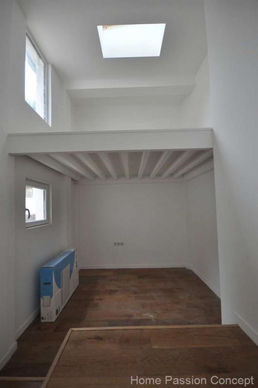 Rental house / villa Nanterre 2300€ CC - Picture 6