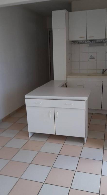 Vente maison / villa St claude 415000€ - Photo 13