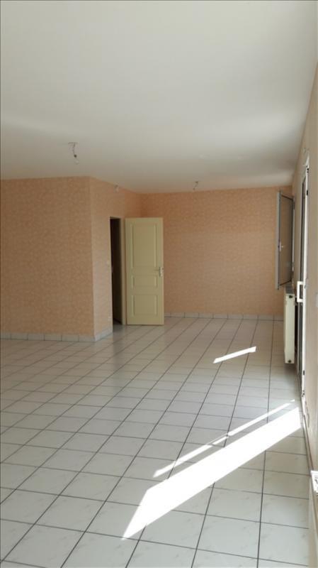 Vente appartement Clisson 202900€ - Photo 2