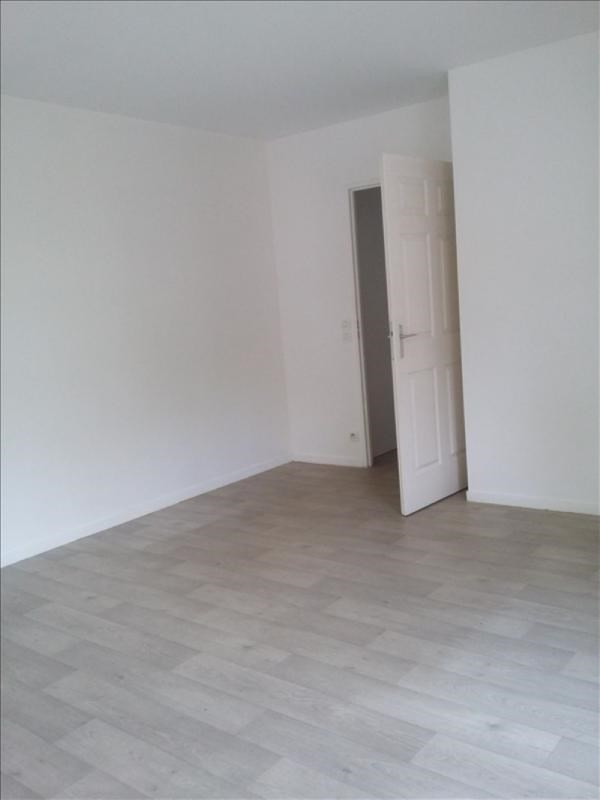 Rental apartment Marly le roi 695€ CC - Picture 6