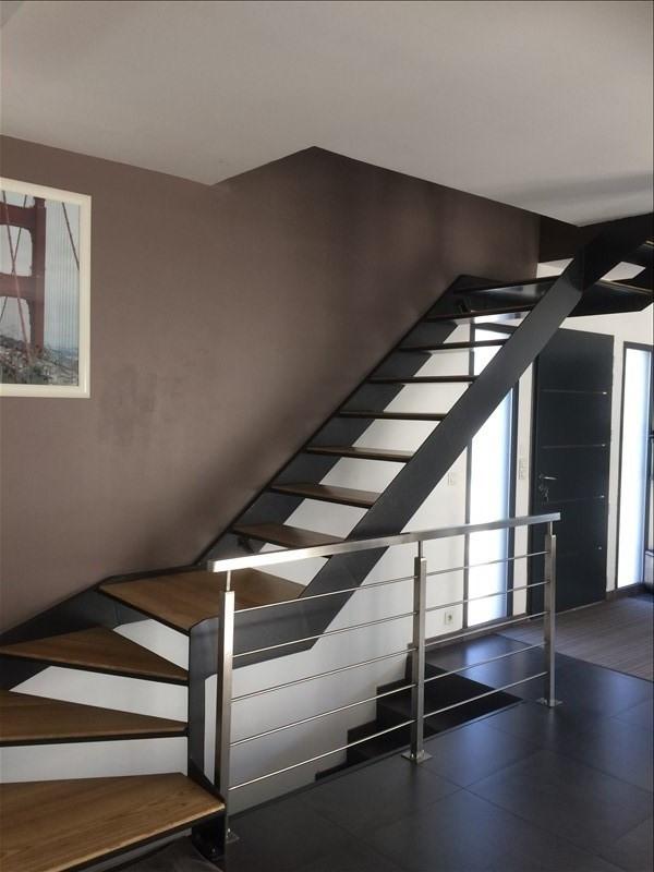 Verkoop van prestige  huis Aix en provence 1050000€ - Foto 2