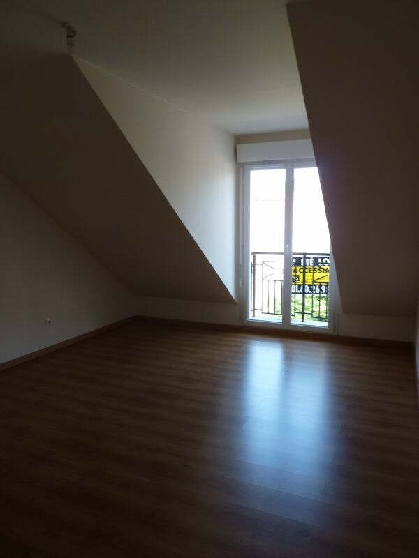 Rental apartment Messy 750€ CC - Picture 3