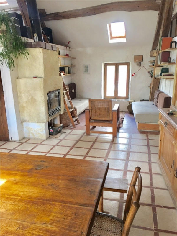Sale house / villa La ferte sous jouarre 230 000€ - Picture 10