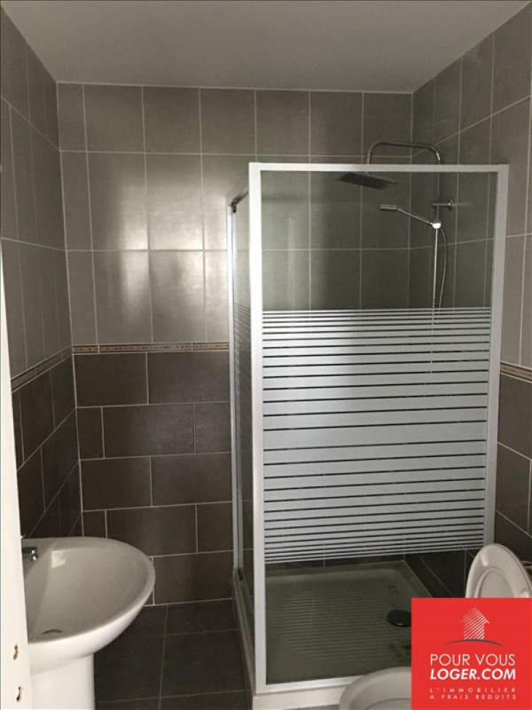 Vente appartement Boulogne sur mer 157 350€ - Photo 6