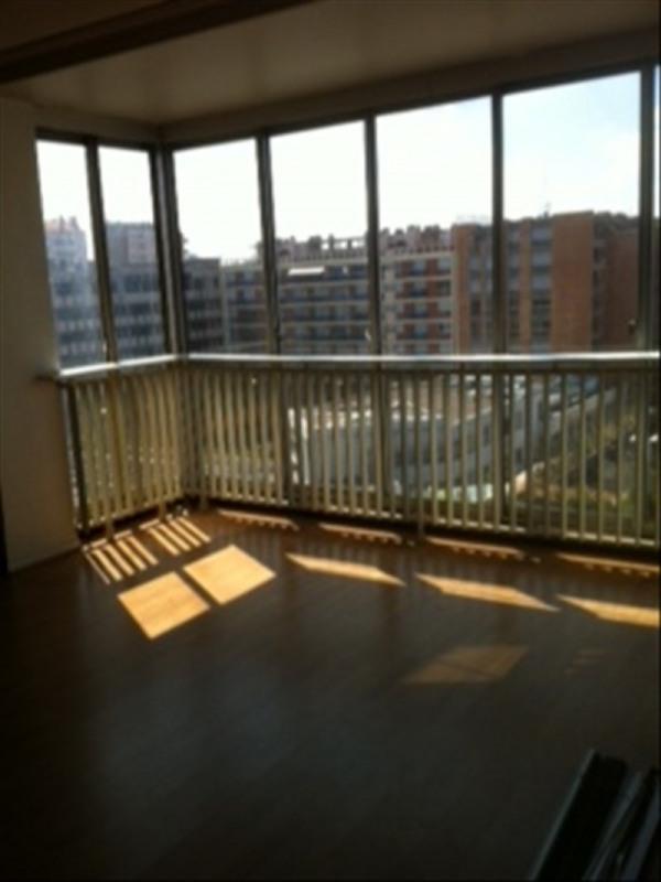 Location appartement Toulouse 688€ CC - Photo 1