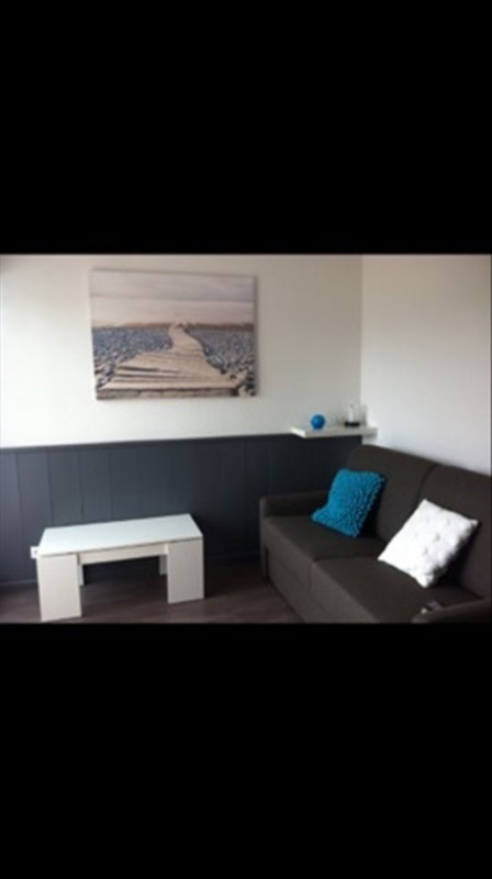 Vente appartement Arcachon 144 000€ - Photo 2