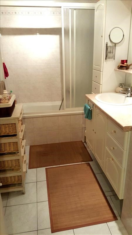 Vente appartement Menton 298200€ - Photo 7