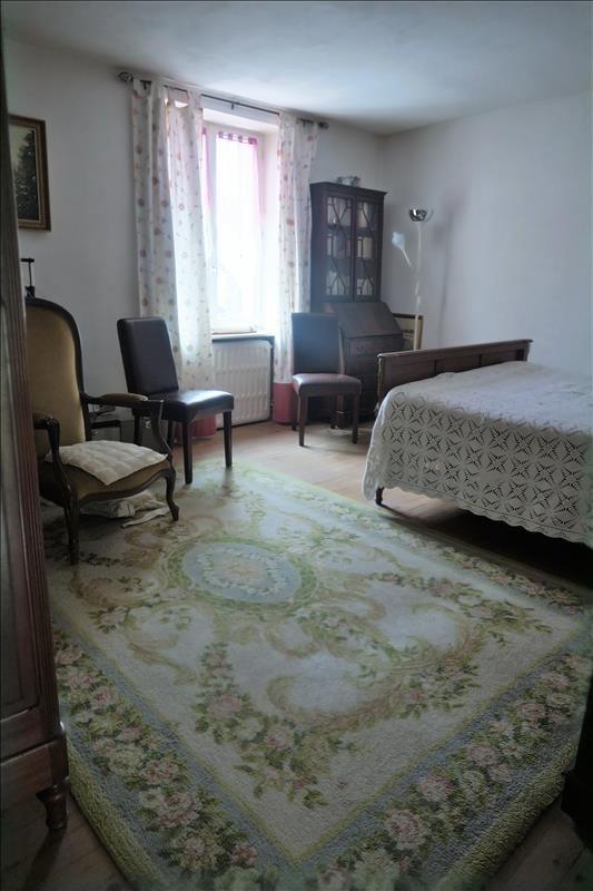 Sale house / villa Longpont sur orge 349000€ - Picture 12