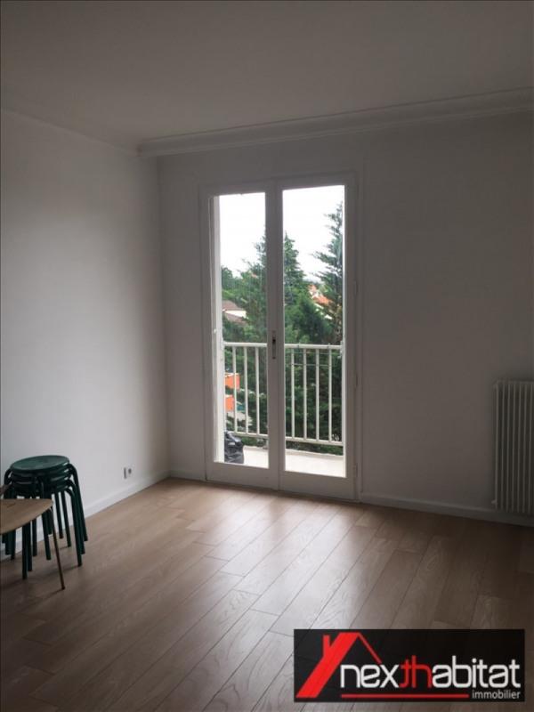 Vente appartement Les pavillons sous bois 193000€ - Photo 5