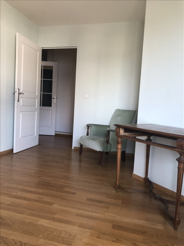 Sale apartment Sceaux 660 000€ - Picture 7