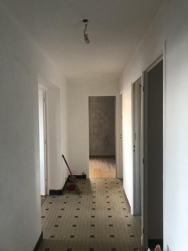 Sale apartment Lyon 5ème 169000€ - Picture 3