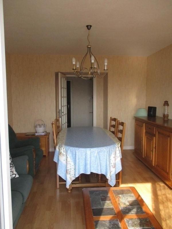 Vente appartement Roanne 39500€ - Photo 2
