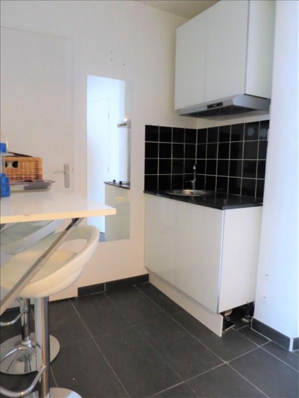 Sale apartment Rueil malmaison 194500€ - Picture 2