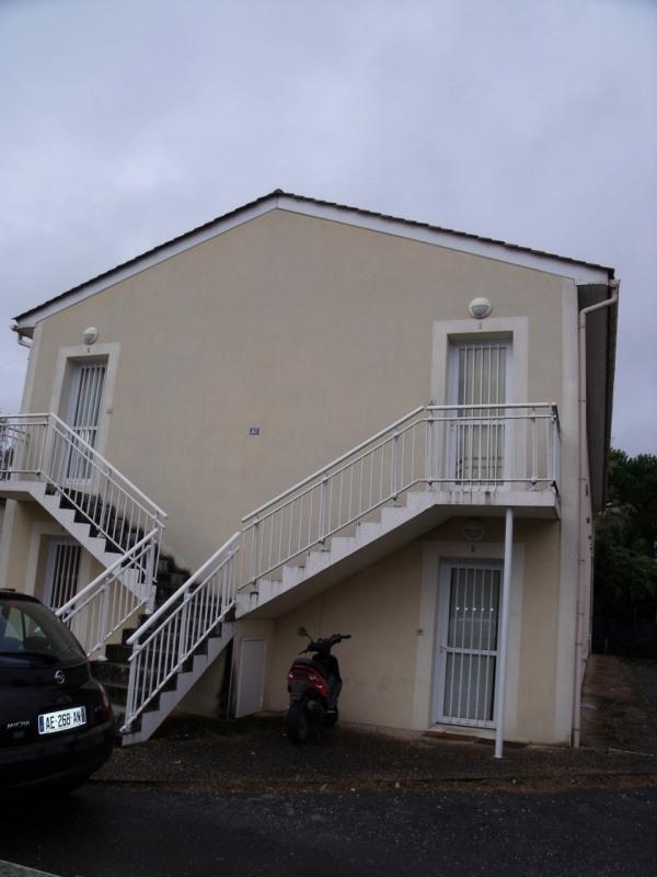 Rental apartment Bergerac 300€ CC - Picture 4
