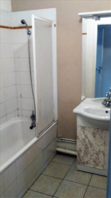 Vente appartement La ferte gaucher 128000€ - Photo 6